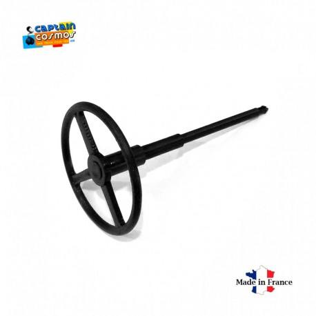 Replacement Land-Rover Steering wheel