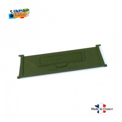 Replacement Land-Rover Rear door