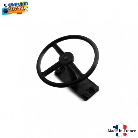 Replacement Jeep Steering wheel