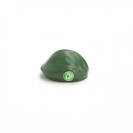 Beret (several colors available)