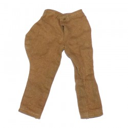 DISPATCH RIDER trousers (vintage)