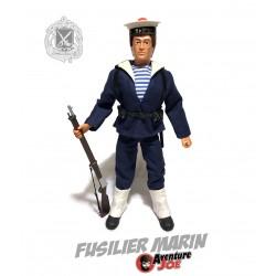 Fusilier Marin