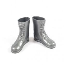 Captain Cosmos reissue boots