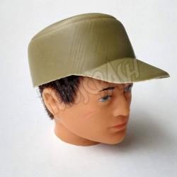 Field cap (Chasseur Alpin)