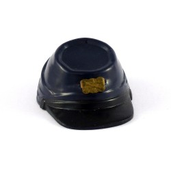 New 7th CAVALRY - CAP