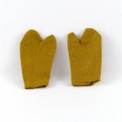 POLAR EXPLORER - Gloves