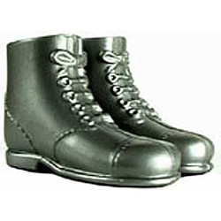 Astronaut reissue boots