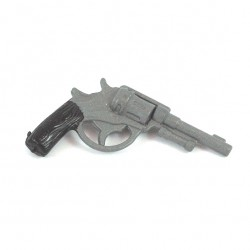 Pistolet LEBEL repro Action Joe