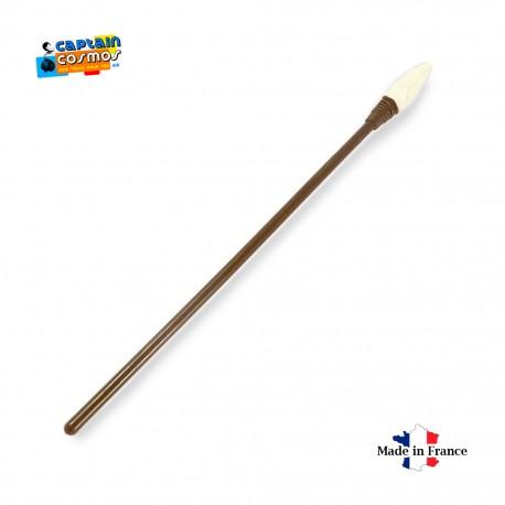 Rahan's spear