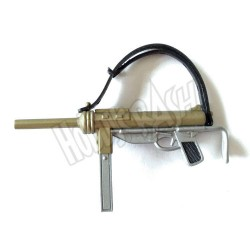 """Pistolet mitrailleur M3 """"Grease Gun"""""""