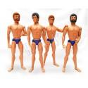 Geyperman nude figure