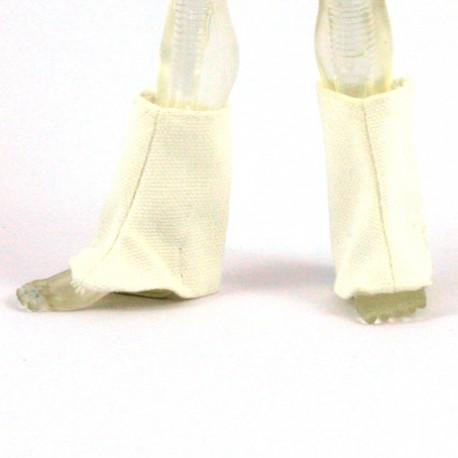New spats