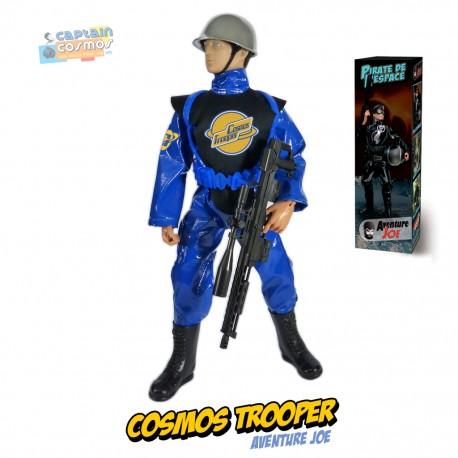 Cosmos Trooper