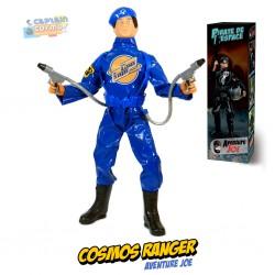 Cosmos Ranger