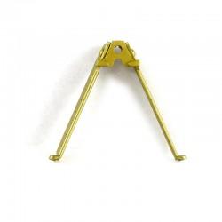 Pied bipod pour Fusil M60 OPERATION SABOTAGE Action Joe